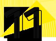11 объектов
